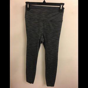 Outdoor Voices Pants - Outdoor Voices 7/8 Flex Leggings